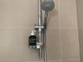 Heating-Plumbing-Gallery-157
