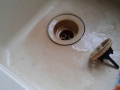 Heating-Plumbing-Gallery-17