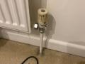 Heating-Plumbing-Gallery-174