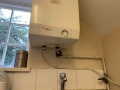 Heating-Plumbing-Gallery-175