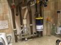 Heating-Plumbing-Gallery-179