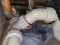 Heating-Plumbing-Gallery-181