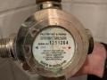 Heating-Plumbing-Gallery-186