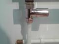Heating-Plumbing-Gallery-189