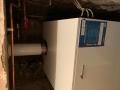 Heating-Plumbing-Gallery-193