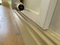 Heating-Plumbing-Gallery-201