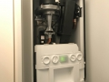 Heating-Plumbing-Gallery-24