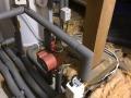 Heating-Plumbing-Gallery-50