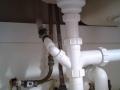 Heating-Plumbing-Gallery-9