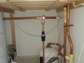 Heating-Plumbing-Gallery-93