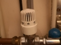 Heating-Plumbing-Gallery-94