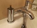 Heating-Plumbing-Gallery-95
