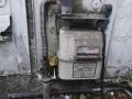 Heating-Plumbing-Gallery-97