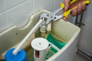 Prestige Services - Plumbing