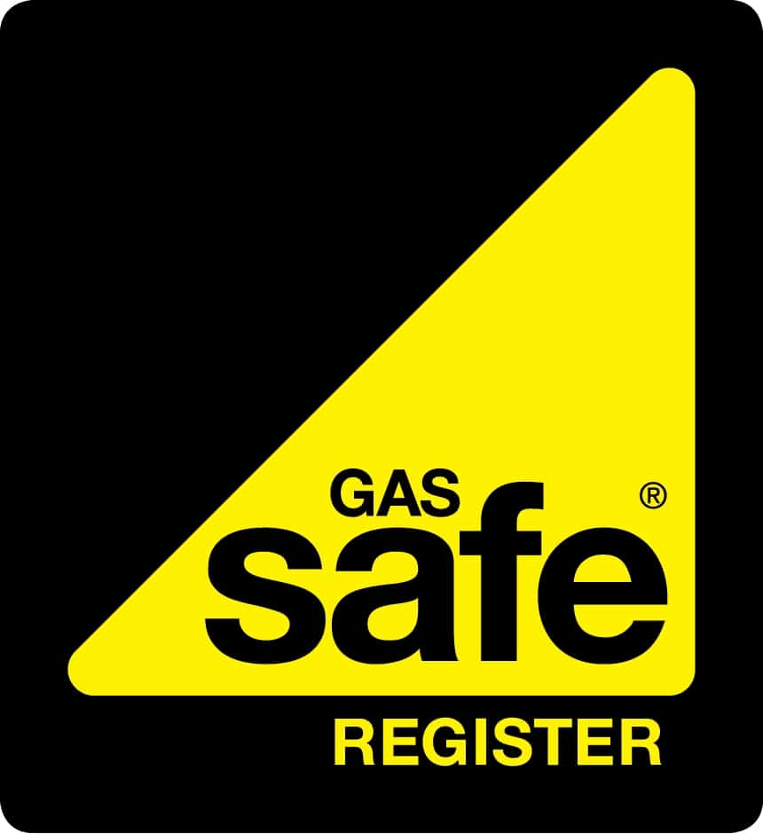 Gas Safe Register - Landlord's Safety Certificates - Prestige Services - Landlord's Gas Boiler Services