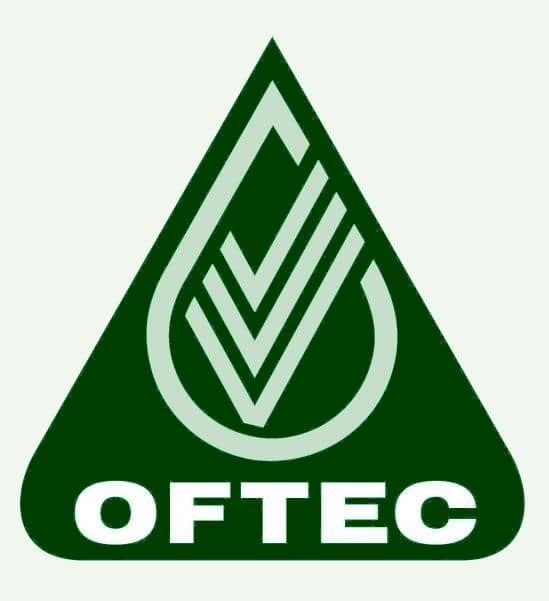 Oftec - Plumbing and Heating Services
