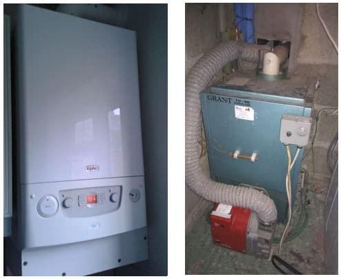 Boiler-Servicing-Gas-and-Oil-Prestige-Services