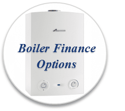 Prestige Services - Boiler Finance