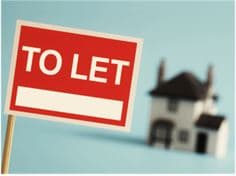 Landlord's Gas Certificates - Prestige Services