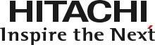 Hitachi Finance